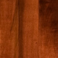 "LW Mountain Pre-Finished Maple: Cherry 3/4"" x 3 1/2"" Solid Hardwood LWS2632"