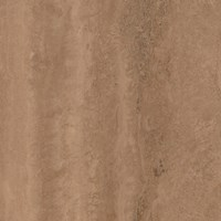 Tarkett Nafco Premiere Tile Onyx Travertine: Walnut Taupe  Luxury Vinyl Plank GFLOT6142