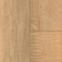 "LW Mountain Engineered Click: Maple Natural 9/16"" x 4 9/10"" Engineered Hardwood LWEC2152"