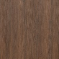 Tarkett Nafco Origins Plank: Walnut Luxury Vinyl Plank GLP623