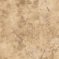 Tarkett Nafco Origins Tile: Mesa Luxury Vinyl Tile AMGT-426