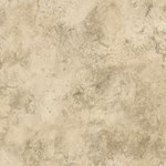 Tarkett Nafco Origins Tile: Yuma Clay Luxury Vinyl Tile AMGT-436