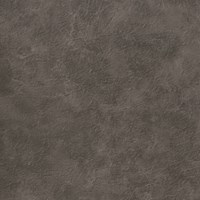 Tarkett Nafco Origins Tile: Sheffield Luxury Vinyl Tile  TAS230
