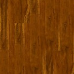 Signature Grand Avenue Laminate Flooring:  American Apple 12mm L3057