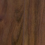 Signature Grand Avenue Laminate Flooring:  Cabrueva 12mm L3025
