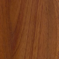 Signature Deluxe Plank Best: Exotic Fruitwood Persimmon Luxury Vinyl Plank A6893