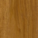Signature Deluxe Plank Best: Amendoim Natural Luxury Vinyl Plank A6894