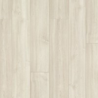 Signature Premiere Lustre:  Blizzard Pine 12mm Commercial Laminate L8703