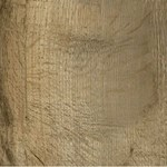 IVC Moduleo Vision Click: Old English Oak Luxury Vinyl Tile 24930
