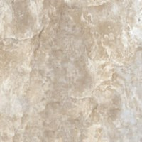 Congoleum Duraceramic Elements:  Breeze Luxury Vinyl Tile EL01