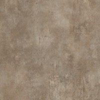 Congoleum Duraceramic Patina:  Aged Hearth Luxury Vinyl Tile PT02