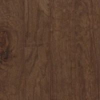 "Armstrong American Scrape: Homestead 1/2"" x 5"" Engineered Cherry Hardwood EAS610"