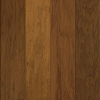 "Armstrong American Scrape: Desert Scape 1/2"" x 5"" Engineered Walnut Hardwood EAS603"