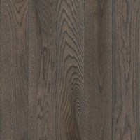 "Armstrong Premium Oak Solid Wide Plank: Oceanside Gray 3/4"" x 5"" Solid Oak Hardwood APK5223"