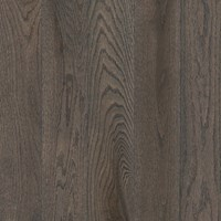 "Armstrong Premium Oak Solid Wide Plank: Oceanside Gray 3/4"" x 5"" Solid Oak Hardwood APK5423LG"