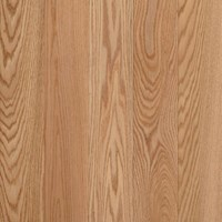 "Armstrong Premium Oak Solid Wide Plank: Natural 3/4"" x 5"" Solid Oak Hardwood APK5210"