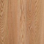 "Armstrong Prime Harvest Oak Solid Wide Plank: Natural 3/4"" x 5"" Solid Oak Hardwood APK5210"