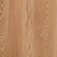"Armstrong Premium Oak Solid Wide Plank: Natural 3/4"" x 5"" Solid Oak Hardwood APK5410LG"