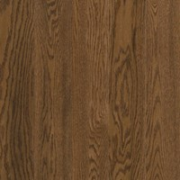 "Armstrong Premium Oak Solid Wide Plank: Forest Brown 3/4"" x 5"" Solid Oak Hardwood APK5417LG"