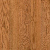 "Armstrong Premium Oak Solid Wide Plank: Butterscotch 3/4"" x 5"" Solid Oak Hardwood APK5416LG"