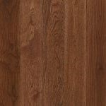 "Armstrong Prime Harvest Oak Solid Wide Plank: Sunset West 3/4"" x 5"" Solid Oak Hardwood APK5262"
