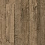 Quick-Step Reclaime Collection: Admiral Oak 12mm Laminate UF1927