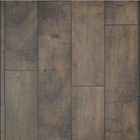 Mannington Restoration Collection: Woodland Maple Acorn 12mm Laminate 28003 <br> <font color=#e4382e> Clearance Sale! <br>Lowest Price! </font>