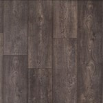 Mannington Restoration Collection: French Oak Peppercorn 12mm Laminate 28020  <font color=#e4382e> Clearance Sale! Lowest Price! </font>