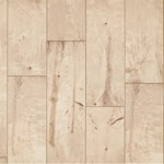 Mannington Restoration Collection: Riverside Pearl 12mm Laminate 28010