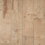 Mannington Restoration Collection: Riverside Natural 12mm Laminate 28012L