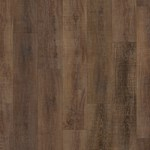 USFloors Coretec Plus: Margate Oak Engineered Luxury Vinyl Plank with Cork Comfort 50LVP702