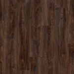 USFloors Coretec Plus: Olympic Pine Engineered Luxury Vinyl Plank with Cork Comfort 50LVP709