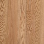 "Armstrong Prime Harvest Oak: Natural 1/2"" x 5"" Engineered Oak Hardwood 4510ONA"