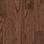 "Armstrong Prime Harvest Oak: Saddle 1/2"" x 5"" Engineered Oak Hardwood 4510OSA"