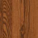 "Armstrong Prime Harvest Oak: Gunstock 1/2"" x 3"" Engineered Oak Hardwood 4210OGU"