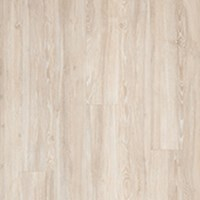 Mannington Adura LockSolid Distinctive Collection Luxury Vinyl Plank Avalon Crushed Shell ALS090
