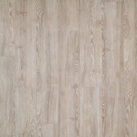 Mannington Adura LockSolid Distinctive Collection Luxury Vinyl Plank Avalon Wet Sand ALS091
