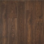 Mannington Adura LockSolid Distinctive Collection Luxury Vinyl Plank Sundance Gunstock ALS621