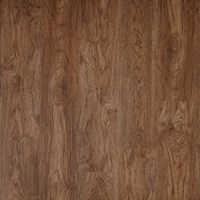 Mannington Adura LockSolid Distinctive Collection Luxury Vinyl Plank Sundance Saddle ALS622