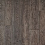 Mannington Adura LockSolid Distinctive Collection Luxury Vinyl Plank Sundance Smoke ALS623