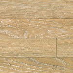 MetroFlor Commonwealth Plank: Cottage Oak Luxury Vinyl Plank 10505