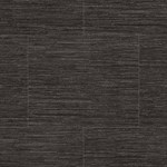 Karndean Loose Lay: Nevada Floating Luxury Vinyl Tile LLT205