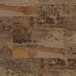 Karndean Loose Lay: Texas Floating Luxury Vinyl Tile LLT207