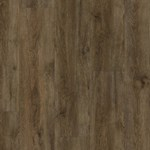 USFloors Coretec Plus XL: Muir Oak Engineered Luxury Vinyl Plank with Cork Comfort 50LVP613