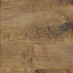 Mannington Adura TruPlank Luxury Vinyl Plank Barnbrook Oak Timber TPL160