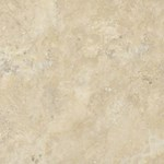 Shaw Array Resort Tile: Sunlit Sand Luxury Vinyl Tile 0189V 110
