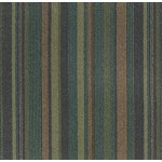 "Mohawk Aladdin Download Tile: Modern 24"" x 24"" Carpet Tile MHCT-1D64-558"
