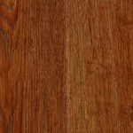 Columbia Clic Xtra: Autumn Oak 8mm Laminate AUO102