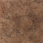 "American Olean Vallano: Dark Chocolate 12"" x 12"" Porcelain Tile VL0412121P6  <font color=#e4382e> Clearance Pricing! Only 223 SF Remaining! </font>"