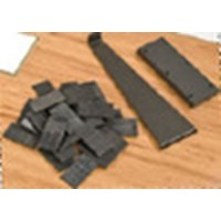 Mannington Adura LockSolid Installation Wedges
